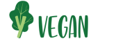 Y Vegan